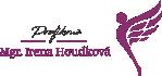 houdkova-profikouc.cz